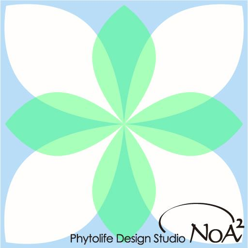 Phytolife Design Studio NoANoA